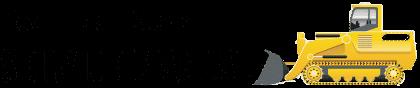 Service manual – Repair manual PDF Download