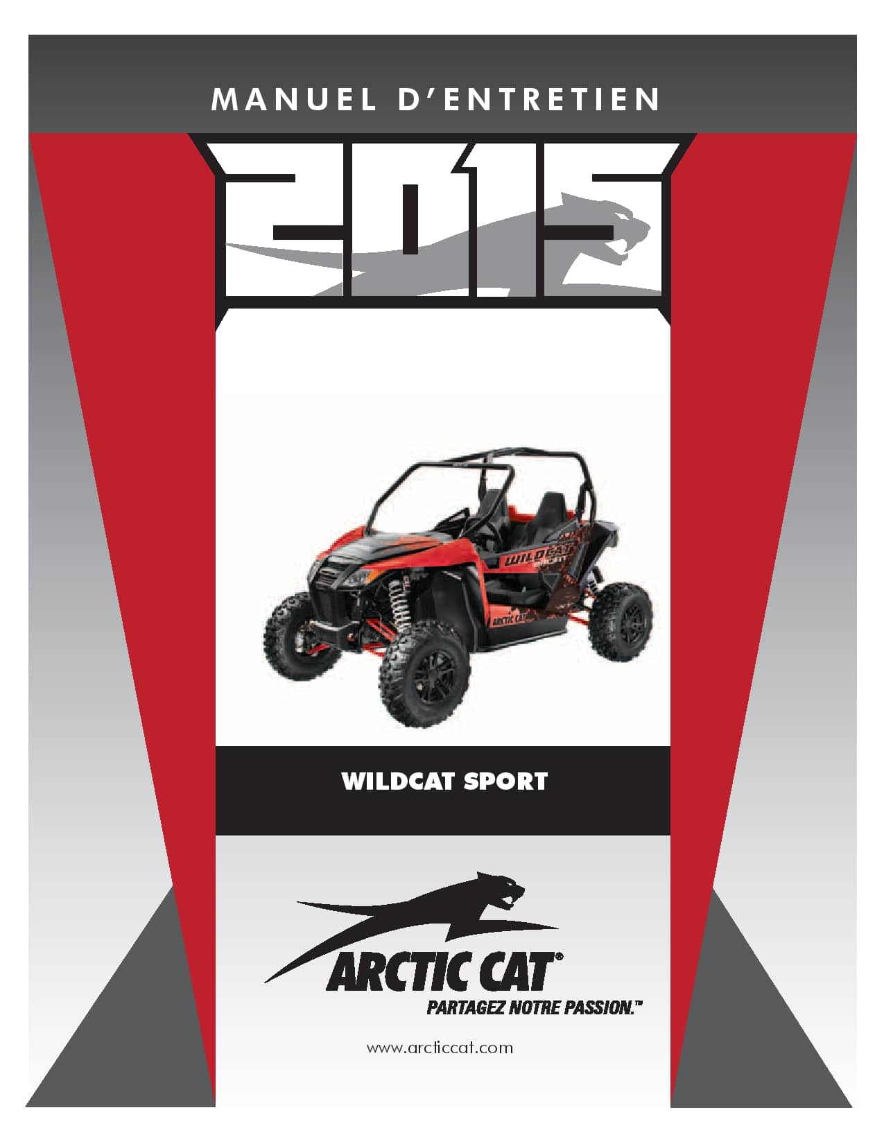 Arctic cat download service repair workshop manual oukasfo tagsarctic cat 2x4300 2001 workshop service repair manual2000 arctic cat atv 250 300 400 500 repair service shop2001 arctic cat 4x4 500 workshop service fandeluxe