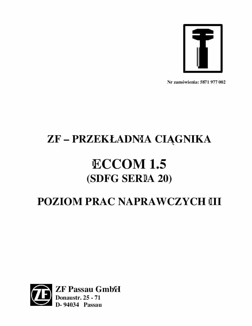 transmission repair manual pdf