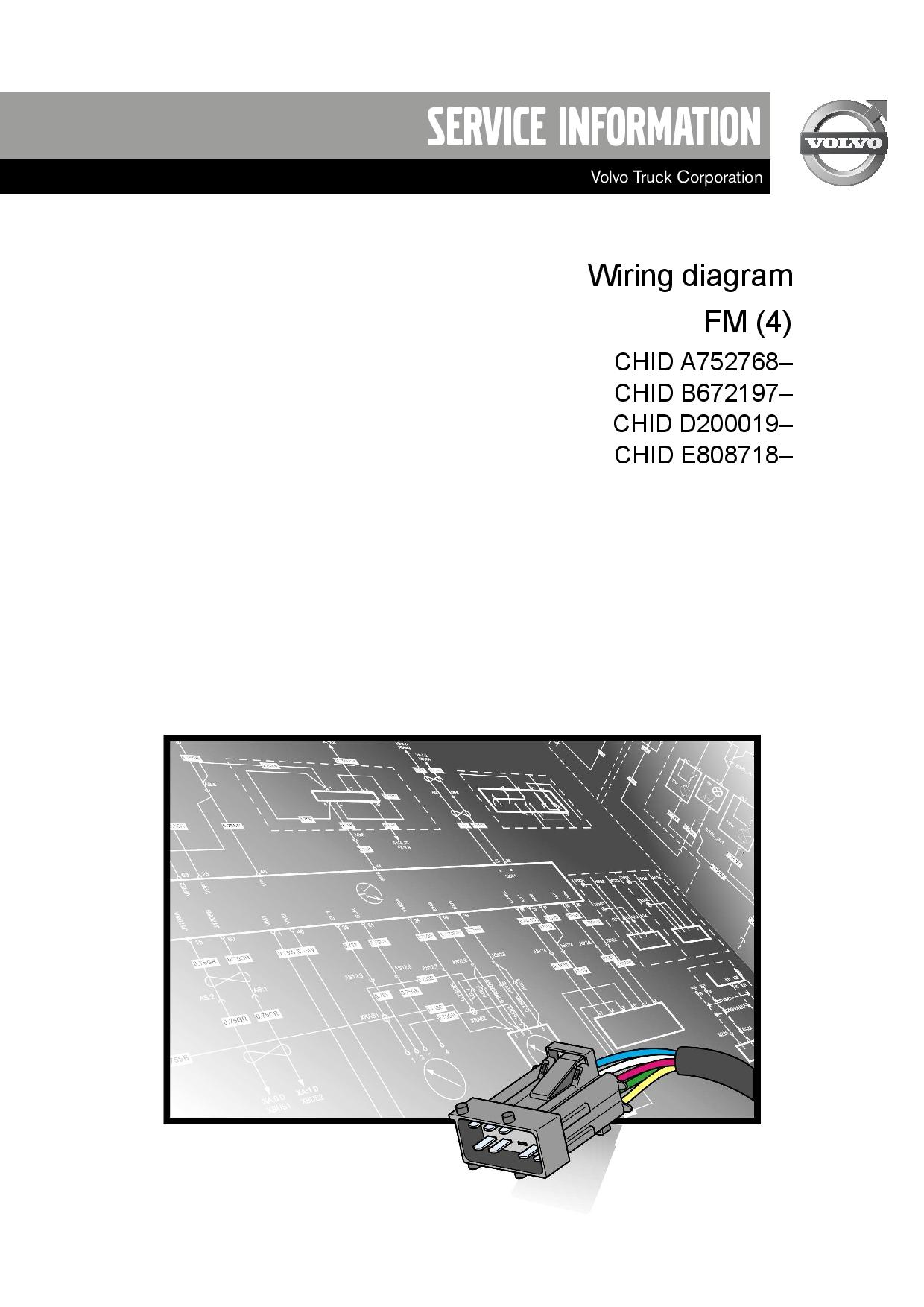 Gmc Service Repair Manual Download Pdf Wiring Diagram