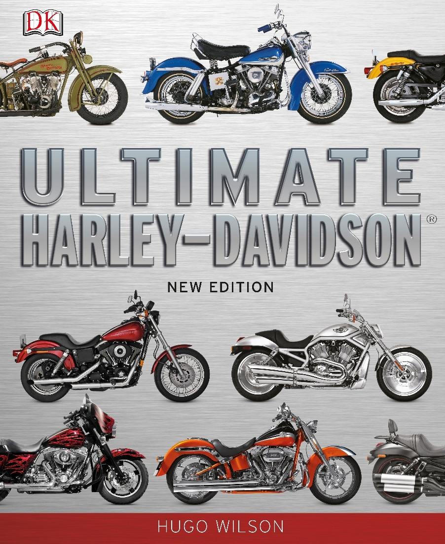 harley davidson dyna 2013 service manual pdf download. Black Bedroom Furniture Sets. Home Design Ideas