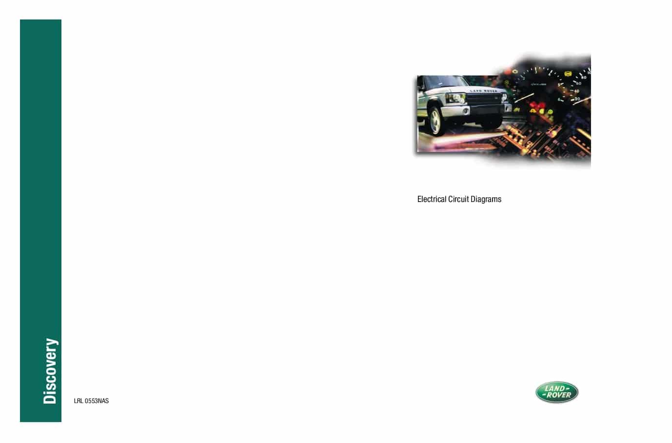 neptune 3 rover service manual
