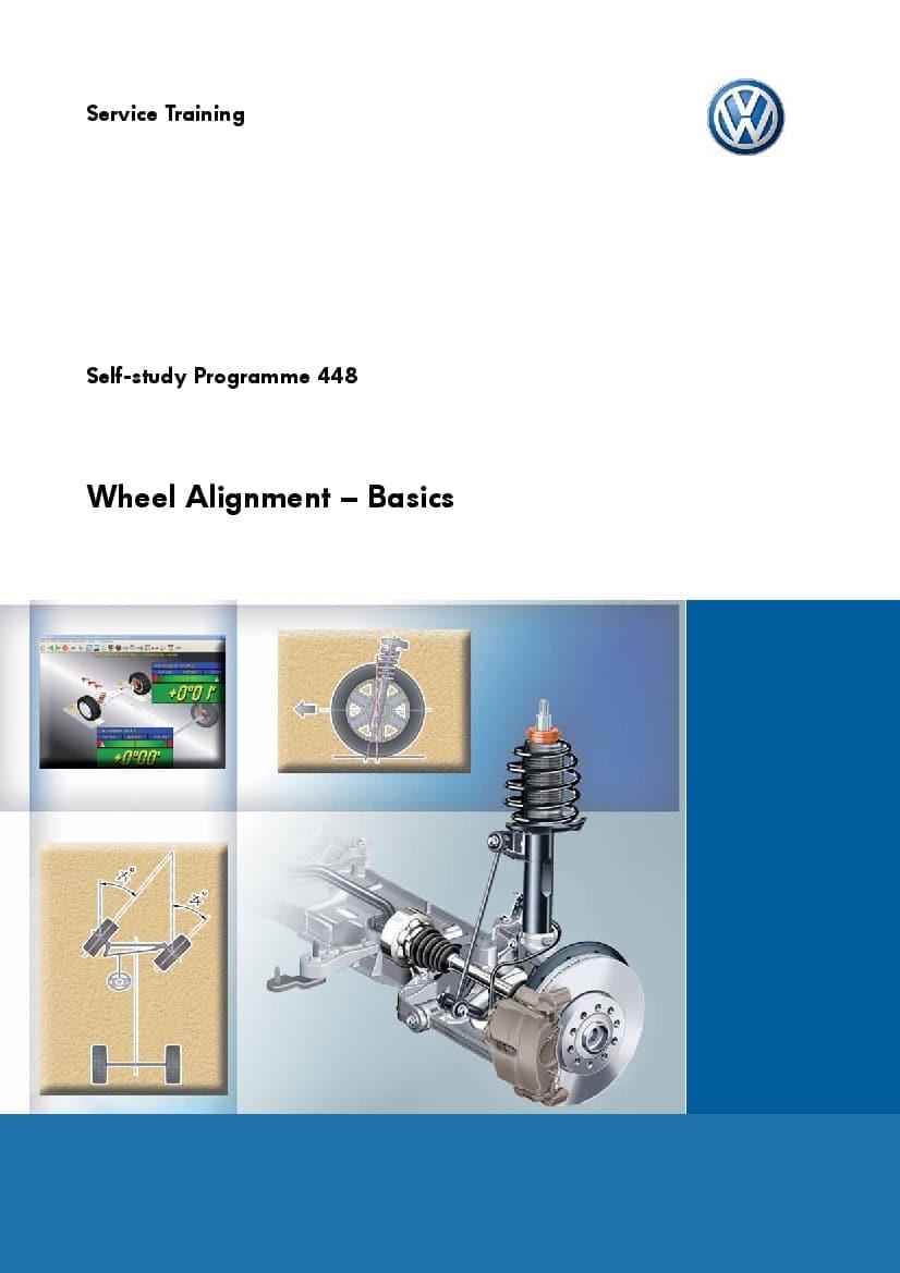 Color Wheel Basics Manual Guide