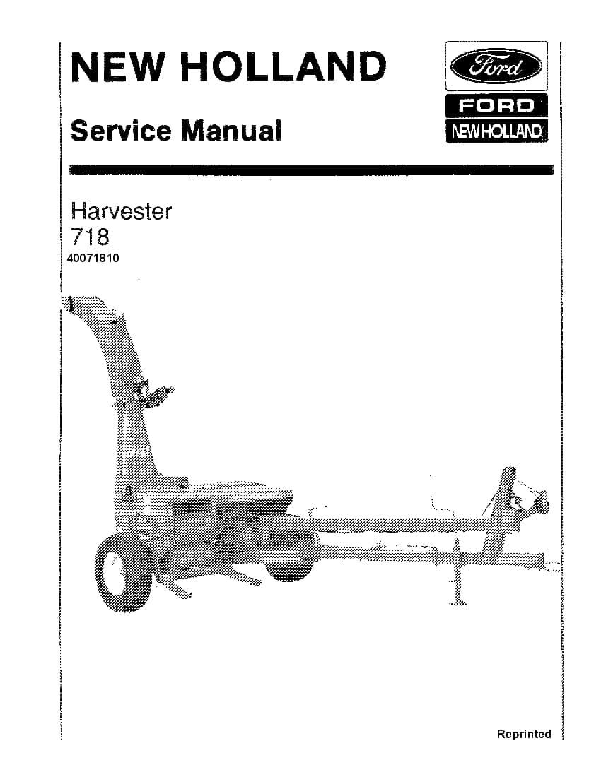 07 Cr250 Owners Manual EBook @ 96.putevimilosti.com