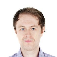 Neville Jones