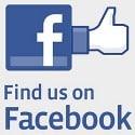 facebook serviceworkshopmanualdotCOM